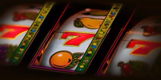 Азартные игры для интернет казино Azino