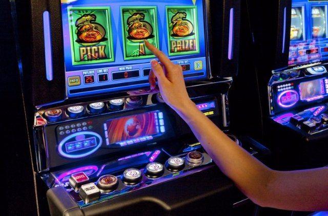 Pin Up casino официальный сайт для всех желающих