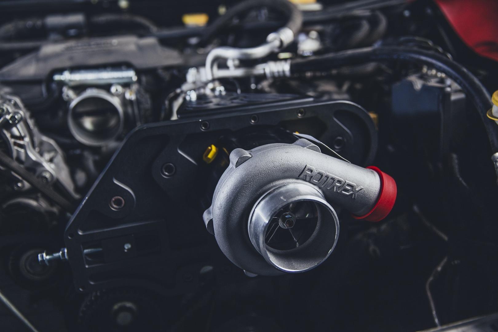 Дизельный мотор зимой: как не угробить агрегат
