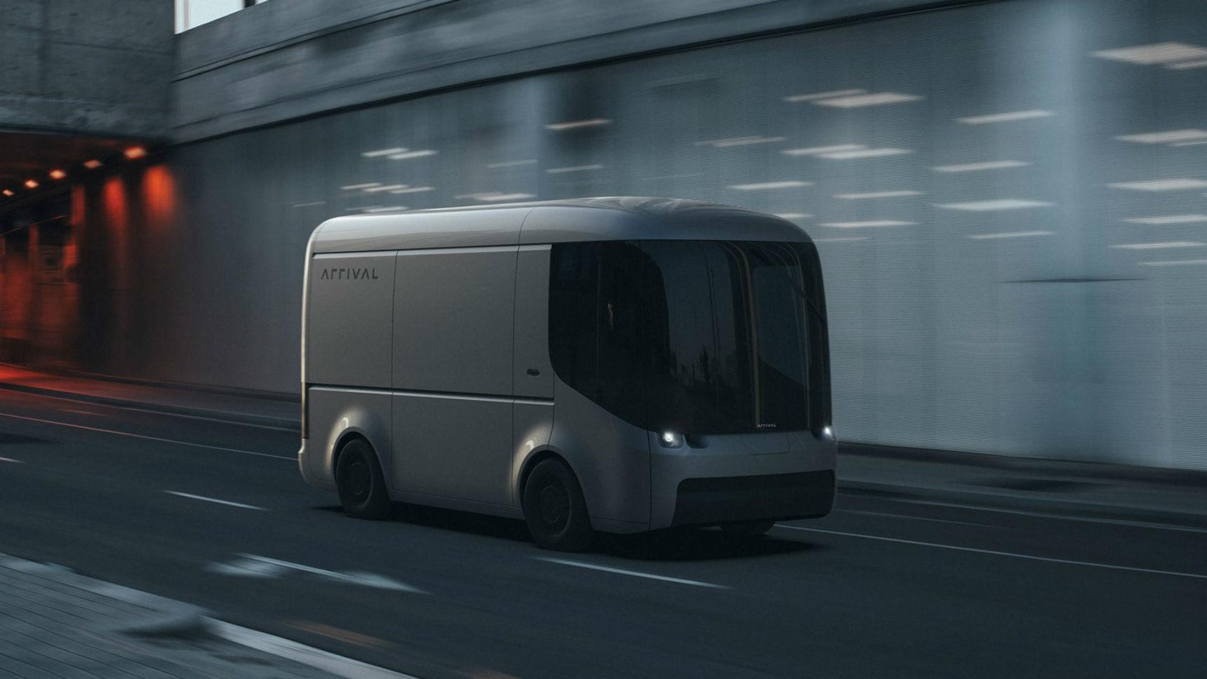 Hyundai и Kia вложились в стартап экс-главы Yota