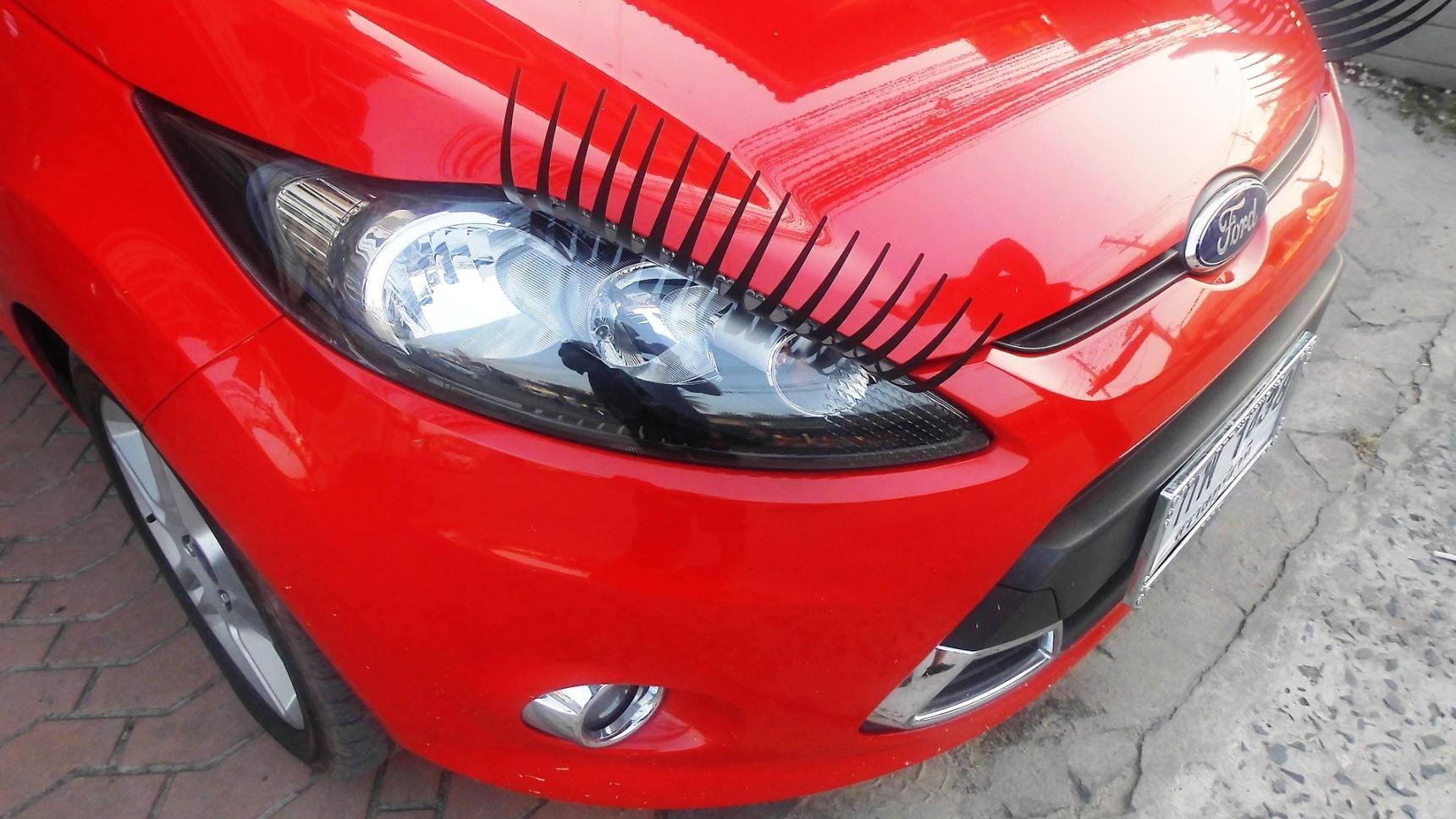 Как тюнинг ставит крест на перепродаже машины