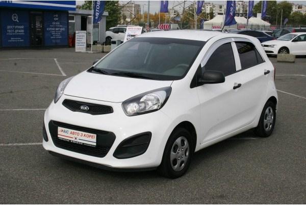 При покупке в АИС б/у автомобиля из Кореи клиенты получают в подарок страховку от поломок!