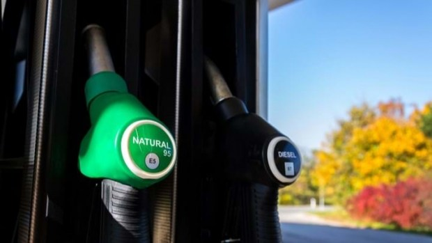 В Британии вводят новый стандарт бензина, который не подходит для старых авто