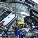 Volkswagen теряет 2 миллиарда евро в неделю