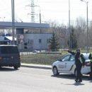 Советник Кличко опроверг информацию о том, что Киев закроют на въезд до 24 апреля