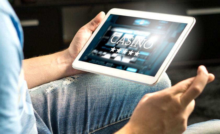 Вулкан Платинум играть онлайн