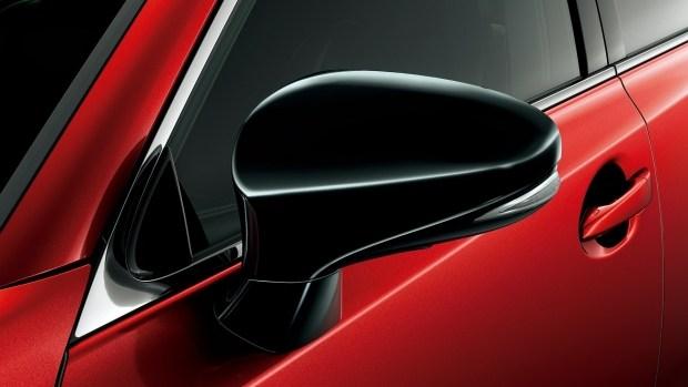 Sayonara, GS: Lexus отправил седан в «последний путь»