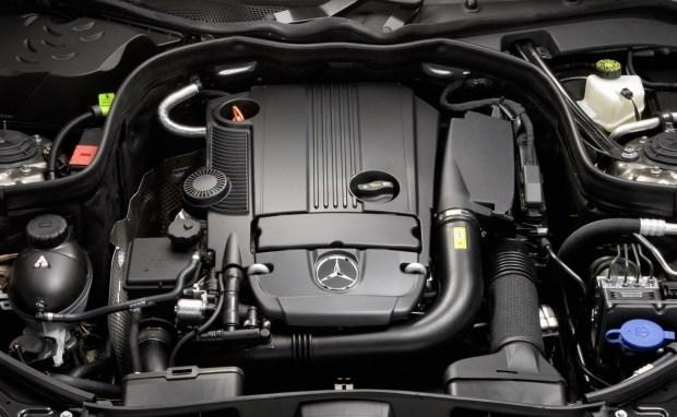 «Одноразовые» моторы: рейтинг ТОП-5