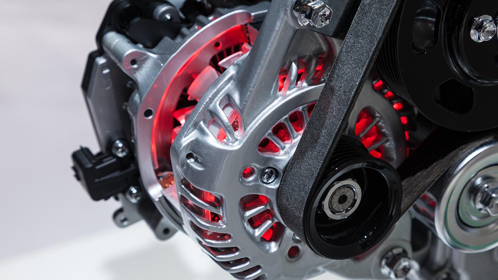 Какие узлы и приборы в автомобиле сильнее бьют по аккумулятору