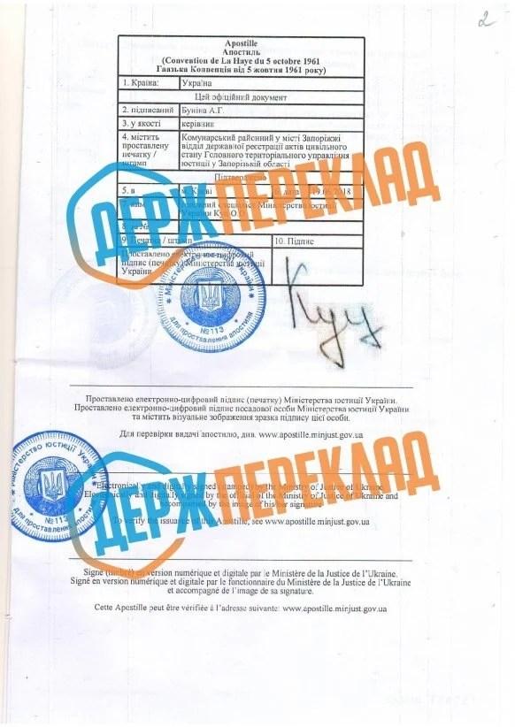 Неприятный сюрприз МВД: новые правила регистрации ввезенных авто