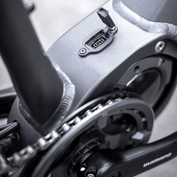 Triumph Trekker GT: модель, которая вас удивит
