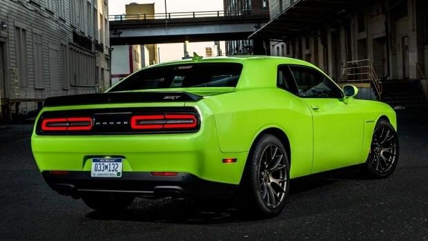 Рейтинг надежности авто: кто лучший, кто худший?