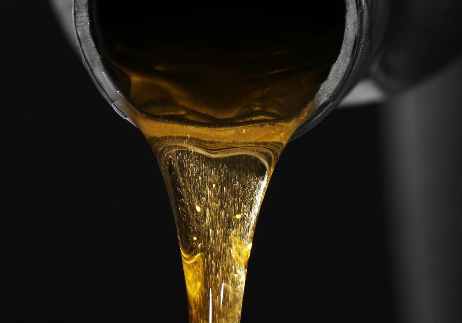 Почему жестяная банка - уже не признак топового масла