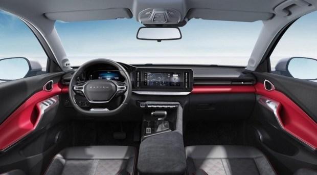 Доступная альтернатива Octavia Combi: теперь официально