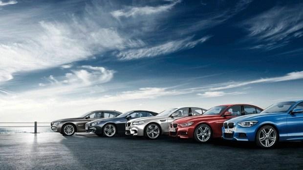 Автомобили Volvo стали мечтой для автомобилистов