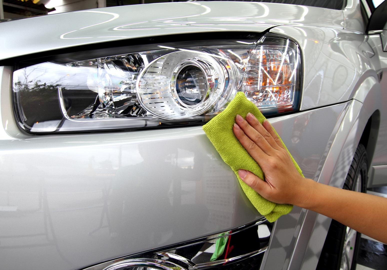 Экономия на каких мелочах убивает автомобили