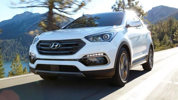 Hyundai расплатился за свои ошибки