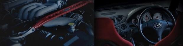 Mazda продлит существование RX-7