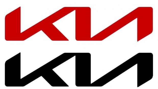 KIA задумалась о смене имиджа