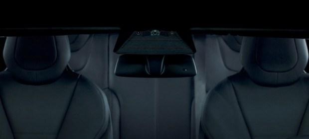 Ваш авто - ваш личный водитель: Tesla предоставит полноценный автопилот по подписке