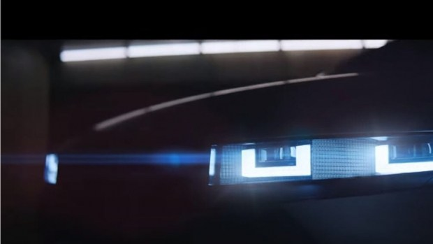 Hyundai перенесла дату дебюта нового Ioniq 5