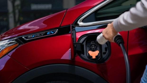 Заводы и продукция GM станут углеродно-нейтральными