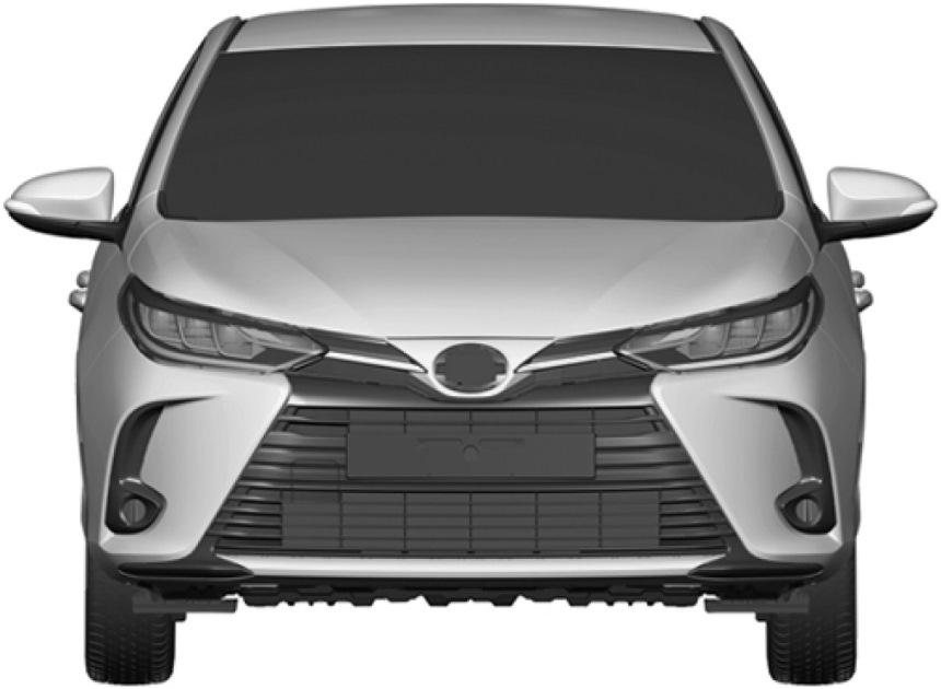 Rio и Solaris в России может потеснить Toyota