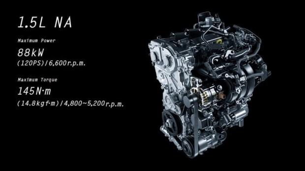 Toyota вошла во вкус: компания работает над «горячим» универсалом GR Corolla