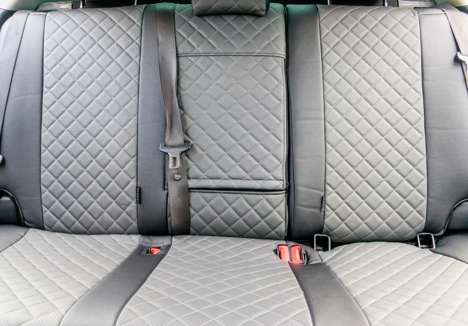 Топ-15 беспроигрышных подарков автомобилисту: на любой вкус и кошелёк