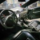 В России продают один из последних в истории «спорткаров» ТагАЗ