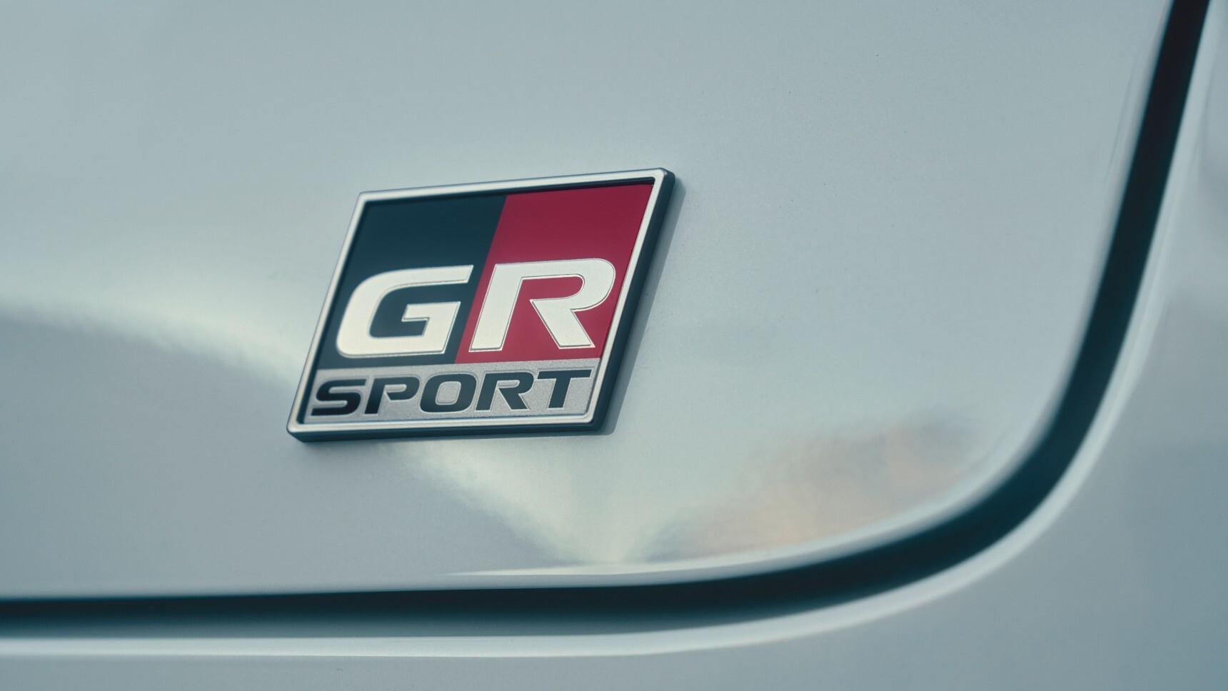 Toyota предложит россиянам «псевдоспортивные» новинки