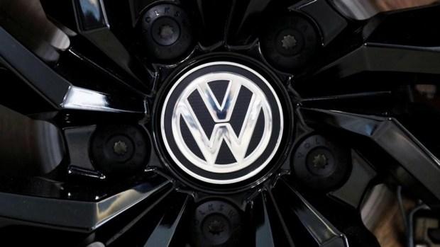 Куда движется Volkswagen?