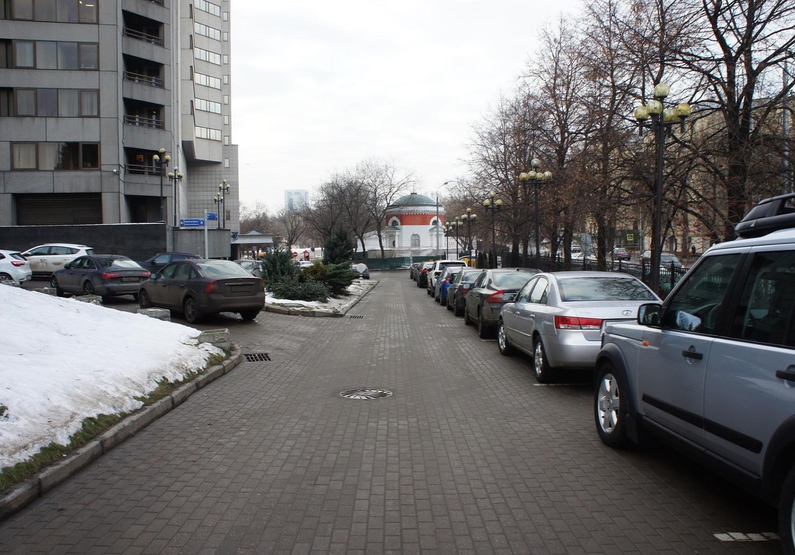 8 проблем российских водителей, которых не существовало при СССР