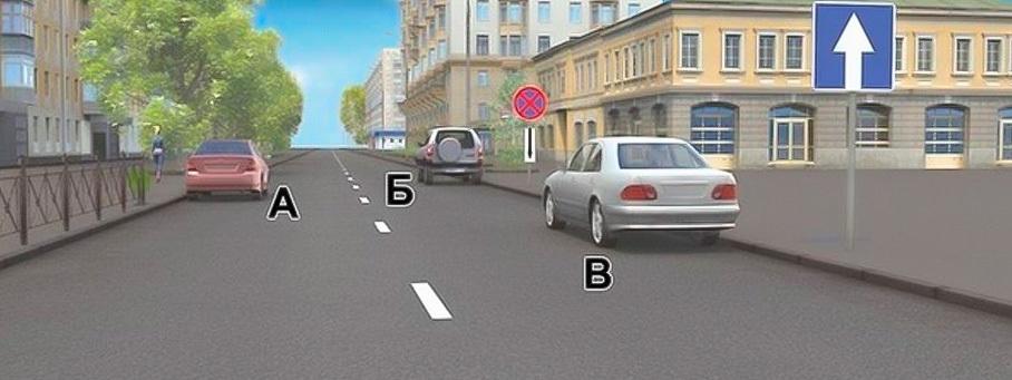 По букве ПДД: разбираем самые сложные дорожные ситуации