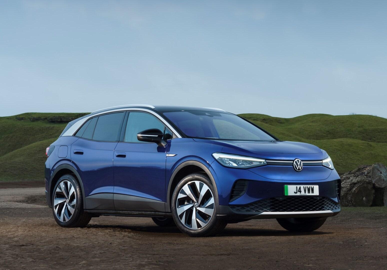 «Электрички» бьются за звание «Автомобиля года». Ждать ли их в России?