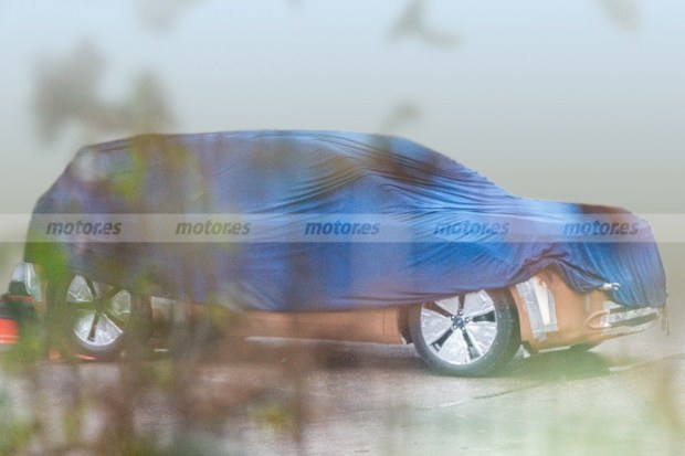 Фордваген? Ford готовит бюджетный аналог Mustang Mach-E