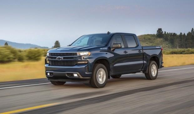 General Motors рассказал куда будет тратить деньги