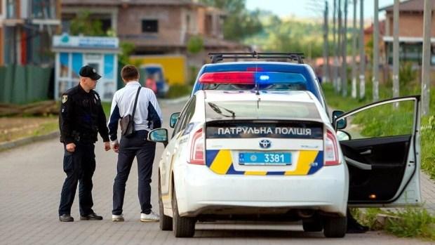 Безосновательная остановка автомобиля полицией: что признал суд?