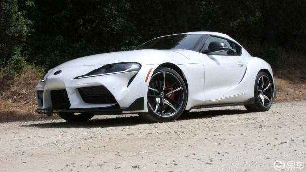 BMW не тормозит? Компания отзывает более 50 тыс. авто!
