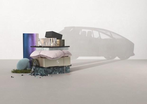 «Правильный» БМВ - это BMW из «мусора»?