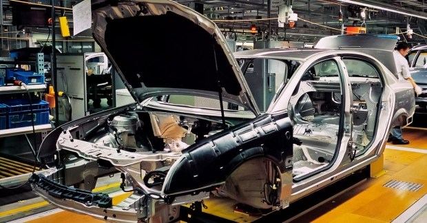 У Ford плохи дела: компания уходит с еще одного рынка