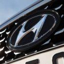 Сеть летающих такси компании Hyundai охватит 65 городов по всему миру
