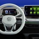 Volkswagen начнет делать эко-кожу из кофе