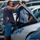 В Украине бесплатно раздадут б/у авто!